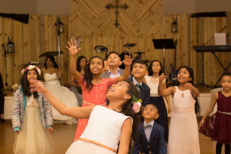 Wedding_37.jpg