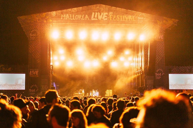 Mallorca Live