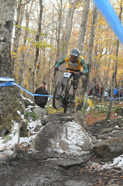 2013 DH Nationals 3 493.JPG