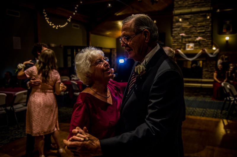 Corinne Howlett Wedding Photo-727.jpg