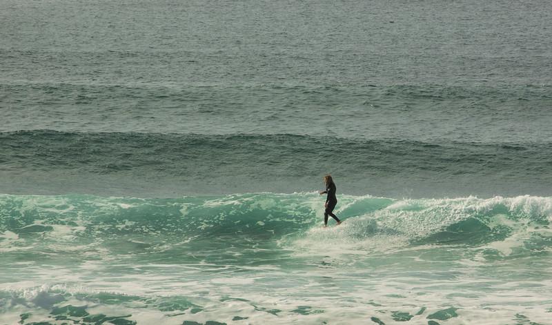 La jolla surf 4-6.jpg