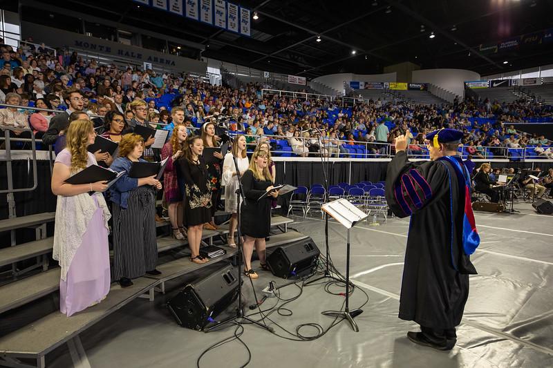 Graduation 2019-0253.jpg