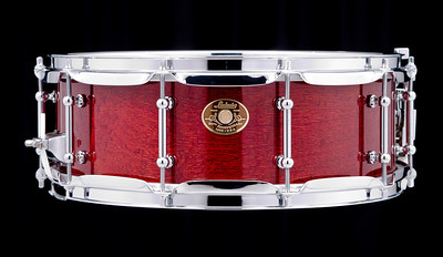 Ludwig 90th. Anniversary snare