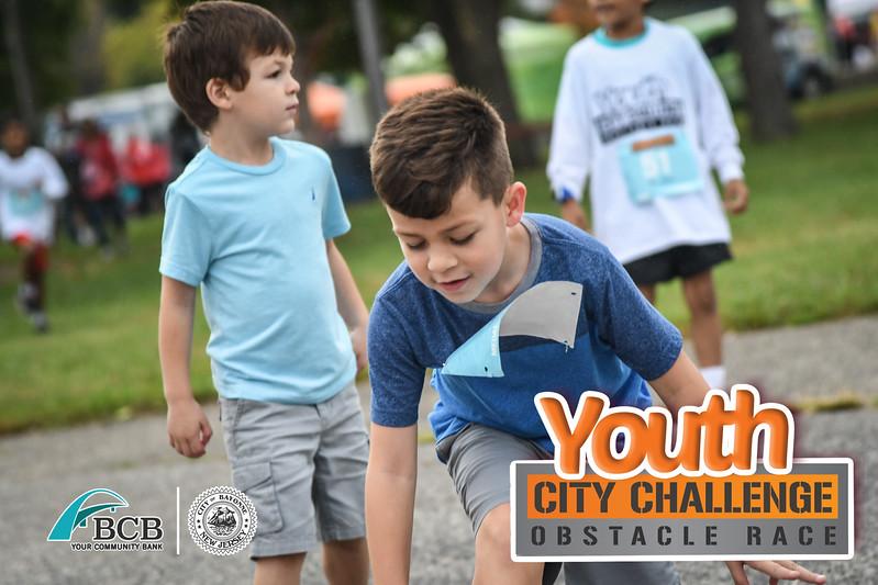 YouthCityChallenge2017-35.jpg