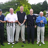 06W34S109 W'point Golf