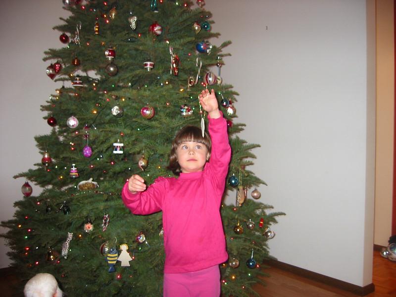 Christmas 2005128.jpg