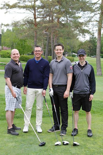 Moisson Montreal Annual Golf Tournament 2014 (148).jpg