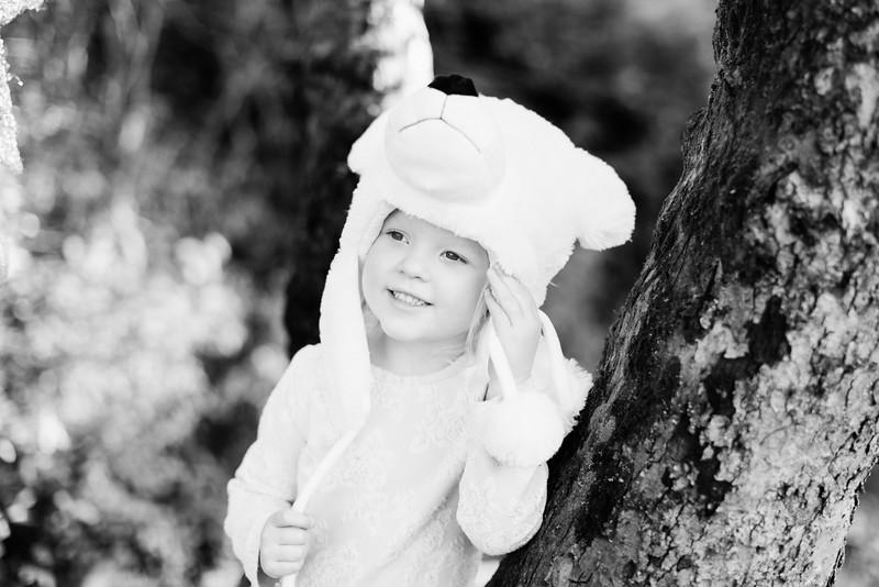Evie wintery-14.jpg