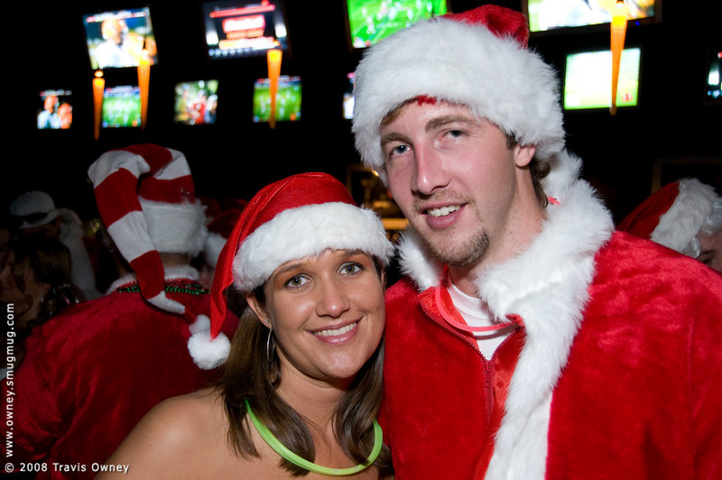2008 Granby Santa Bar Crawl-707.jpg