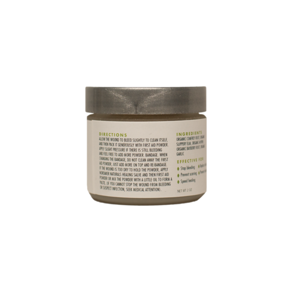 First Aid Powder-BACK_0551.png
