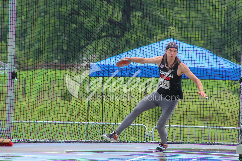 NAIA_Friday_MensDecathDiscus_LM_GMS_20180525_0838.jpg