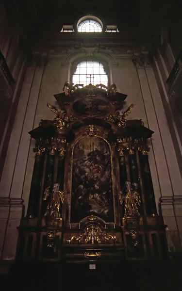 Austria 1995 - 42.jpg