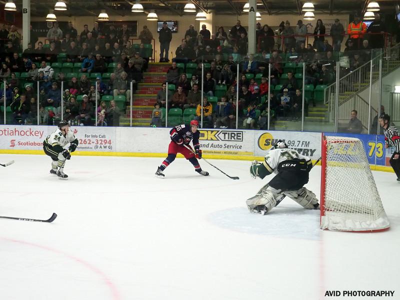 Okotoks Oilers March 31st vs Brooks Bandits AJHL (71).JPG