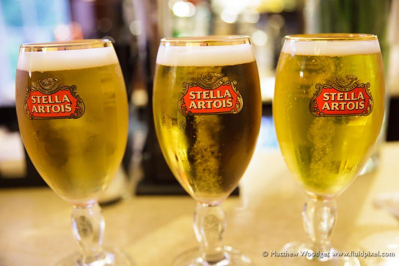 Woodget-140531-476--beer, stella artois.jpg
