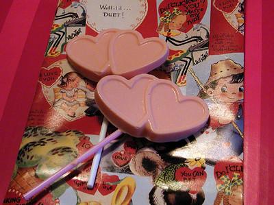valentine lollys.jpg