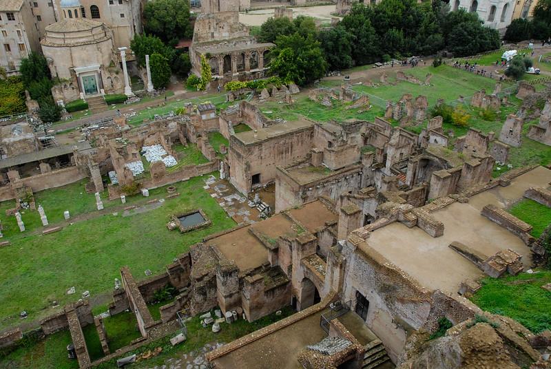 2009JWR-Italy-179.jpg