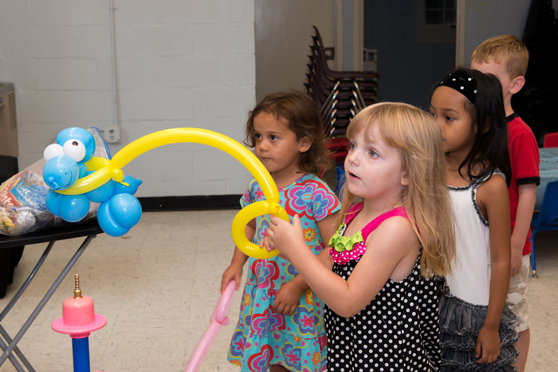 Paiges 4th Birthday Party (2013)-9.jpg