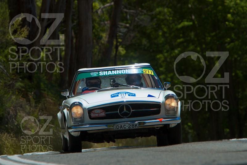 Adelaide Rally 2017 -  118.jpg
