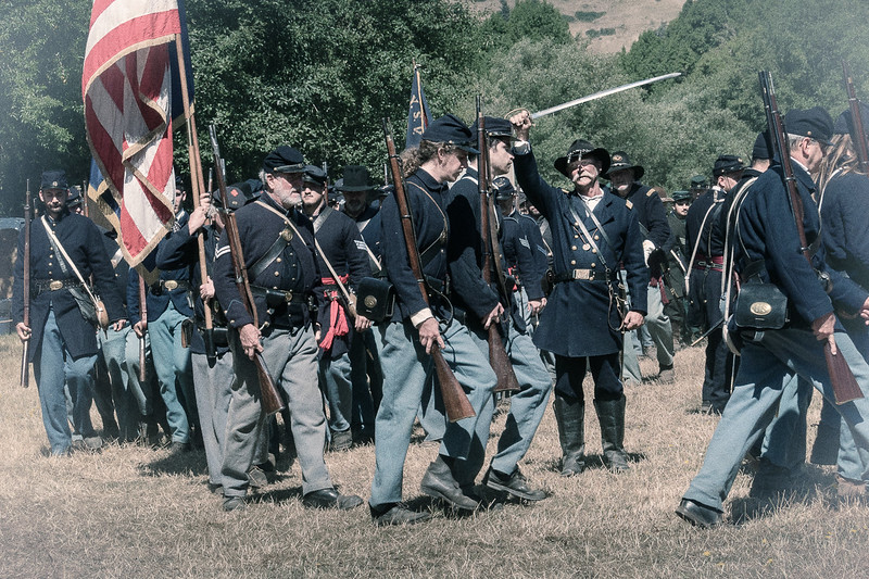 Civil War-2220-40.jpg