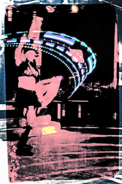 LightPaintSlutBall2.jpg