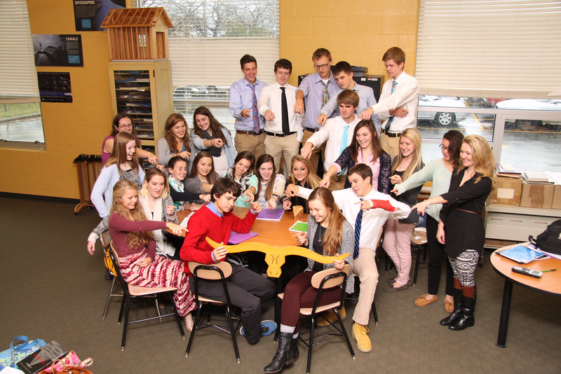 Fall-2014-Student-Faculty-Classroom-Candids--c155485-015.jpg