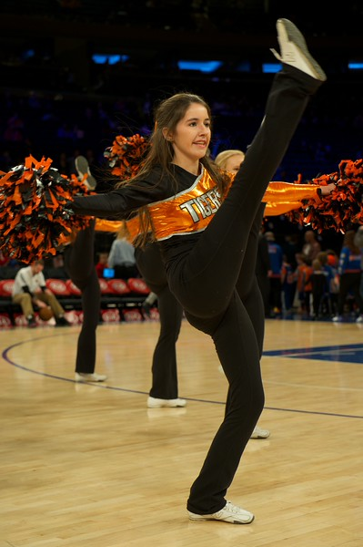 Dance TeamKnicks '16 154.jpg