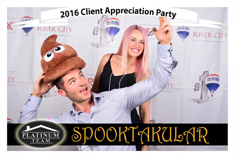 Edmonton-Photo-Booth-Photographer-Steven-Li-Photography-Alberta-Professional-Photobooth-Party-Wedding-Event-10.jpg