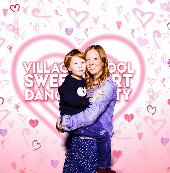 Sweetheart Dance-22570.jpg