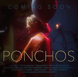 Ponchos (short film)