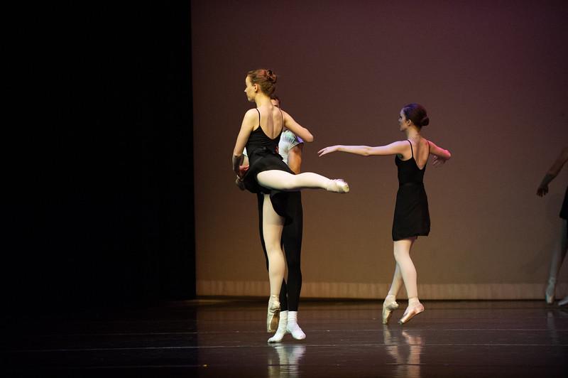 BalletETC-5952.jpg