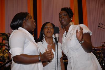 True Worshippers Concert 3
