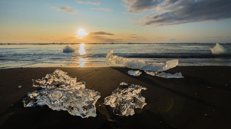 Iceland19_-2198.jpg