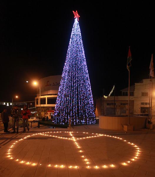 Bethlehem28.jpg