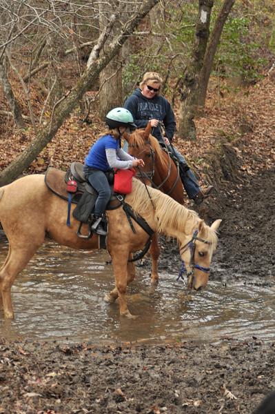 horse-riding-0164.jpg