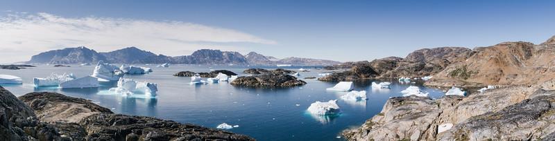Ammassalik Island Sermilik Fjord PS i6.jpg