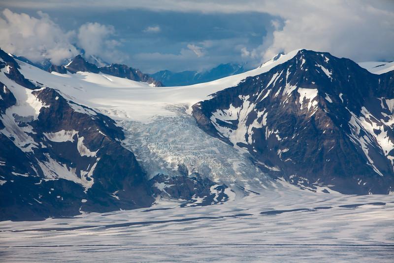 Alaska Icy Bay-4687.jpg