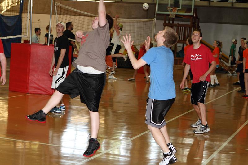 volleyball2012108.JPG