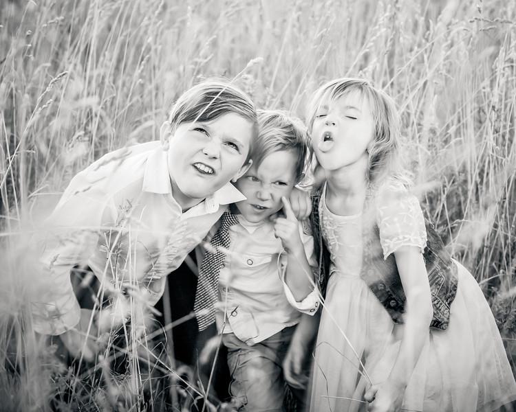 Bethany and Art family photos -  to print-37.JPG