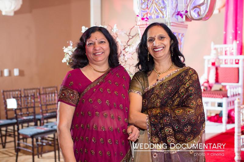 Deepika_Chirag_Wedding-673.jpg