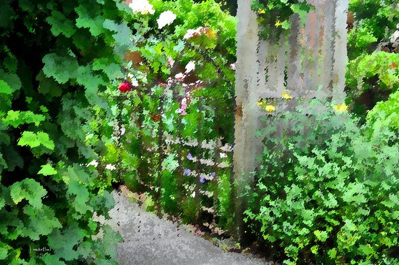 dream gardens 7 2-5-2011.jpg