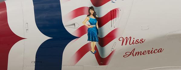 Tico Air Show 3-13-15