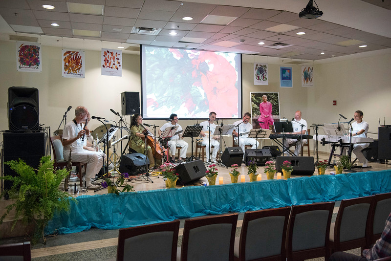 20160729_Sangit Tarangini Concert_65.jpg