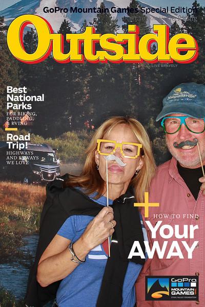 Outside Magazine at GoPro Mountain Games 2014-145.jpg