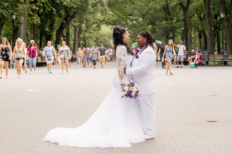 Central Park Wedding - Ronica & Hannah-147.jpg