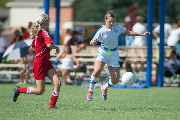 15 - Sting Soccer - Emily Oden