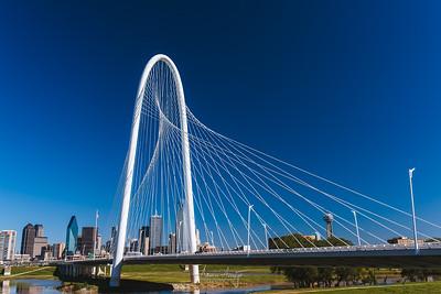Dallas November 2018