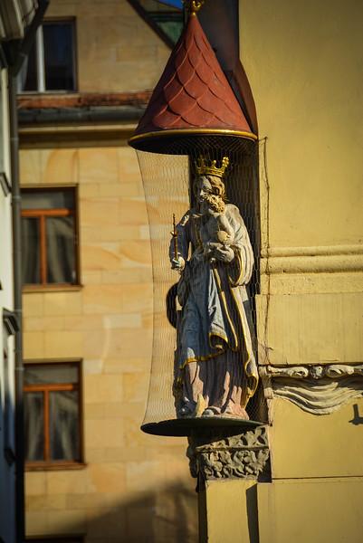 Bratislava-36.jpg