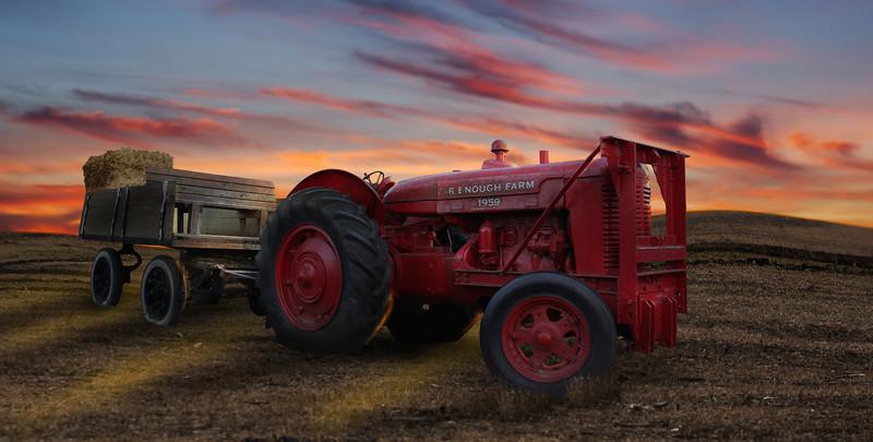 farm-tractor.jpg