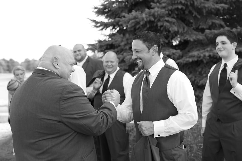 Slone and Corey Wedding 120.jpg