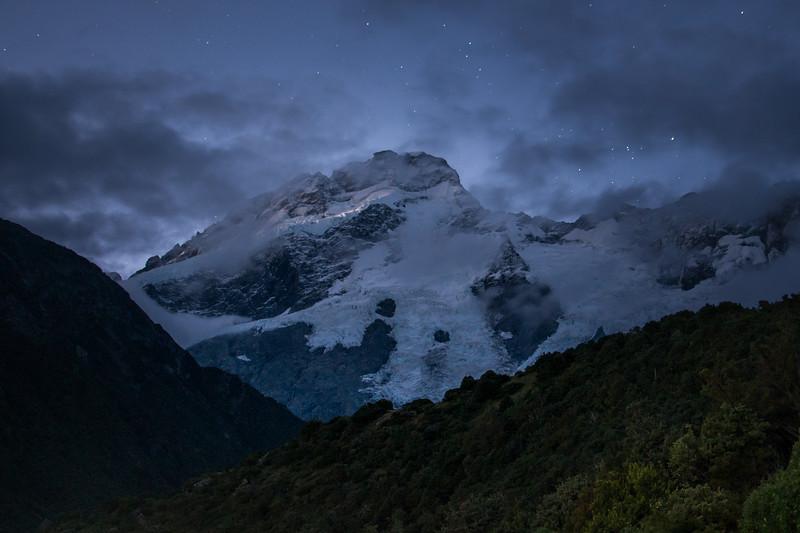 glacier moutain near cok-1.jpg